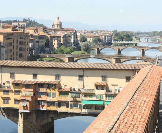 Florencja, city break, oferta