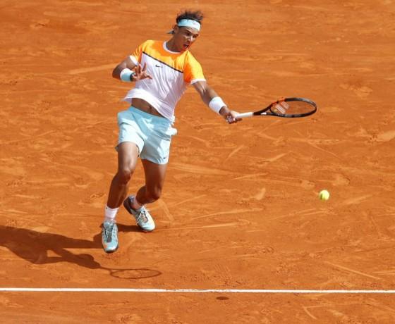 French Open wycieczka, oferta