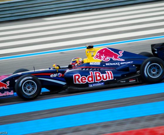 Wyjazdy na F1 Grand Prix France 2018
